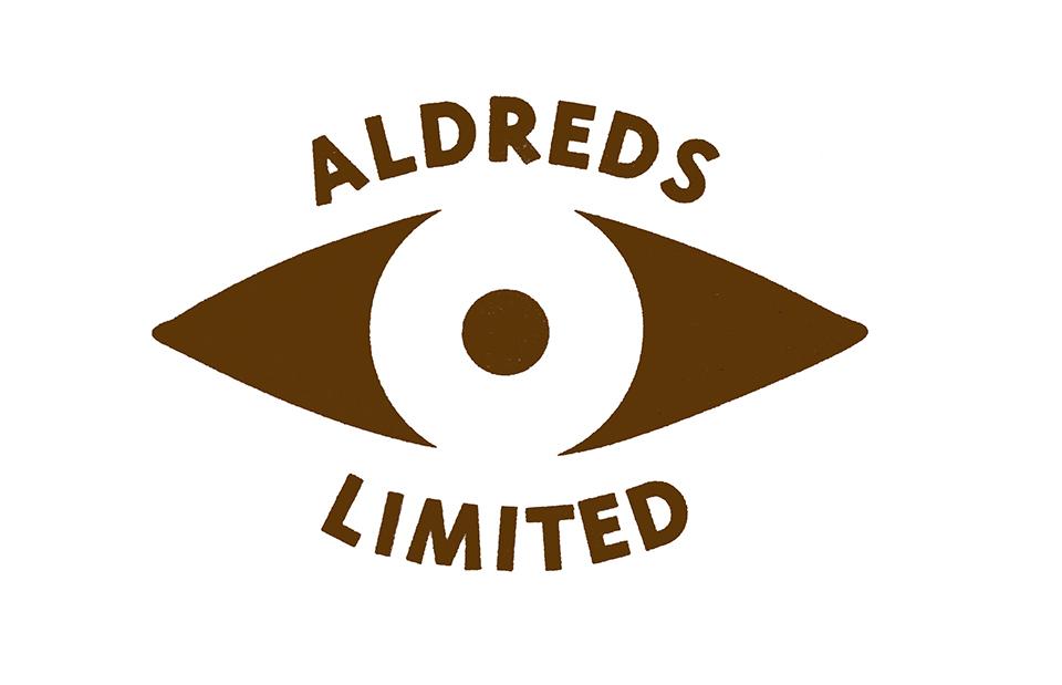 Aldreds Opticians